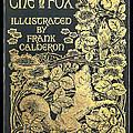 Reynard The Fox by Jack R Perry