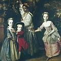Reynolds, Sir Joshua 1723-1792. The by Everett