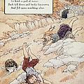Richardson: Jack & Jill by Granger