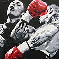 Ricky Burns 1 by Geo Thomson