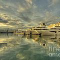 Rijeka Yachts  by Rob Hawkins