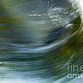 Rio Caldera Flow 2 by Heiko Koehrer-Wagner