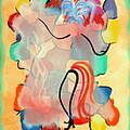 Rio Carnaval 2000 by David Mintz