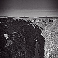Rio Grande by Charles Muhle