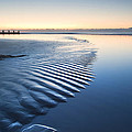 Ripples by Matthew Gibson