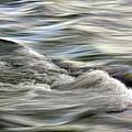 Rippling Water by Kay Lovingood