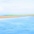 Rising Tide by Theresa Tahara