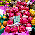 Ritaya Fruit - Mercade Municipal  by Julie Niemela