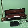 Riva-rocci Sphygmomanometer, Circa 1910 by Science Photo Library