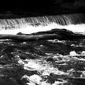 River Wye - England by Doc Braham