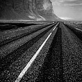 Road To Nowhere by Dave Bowman