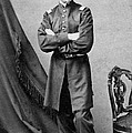 Robert Gould Shaw by War Is Hell Store