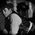 Robert Mitchum Young Billy Young  Old Tucson Arizona 1968-2009 by David Lee Guss