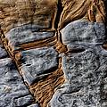 Rock Art by Robert Woodward