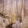 Rock Formation by David Waldrop