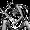 Rocker Chic by Jt PhotoDesign