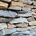 Rocks by    Michael