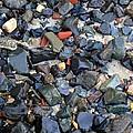 Rocks And Stones by Deborah  Crew-Johnson