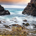 Rocky Forster 010 by Kevin Chippindall