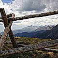 Rocky Mountain High by Bill Keiran