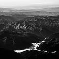 Rocky Mountain Morning by John Daly