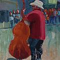 Rodney by Paulette B Wright