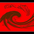 Roll Tide Roll - Alabama Football by Travis Truelove