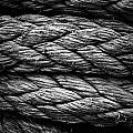 Rope by Brothers Beerens