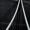 Ropes by Alexander Fedin