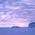 Ross-iceshelf-g.punt-2 by Gordon Punt