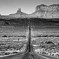 Route 163 by Radek Hofman