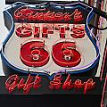 Route 66 Gifts by Denise Mazzocco