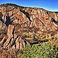 Roxborough State Park by OLena Art Brand