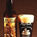 Ruffian Ale by Anthony Sacco