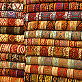 Rugs Kilims Carpets Grand Bazaar Istanbul Turkey by PIXELS  XPOSED Ralph A Ledergerber Photography