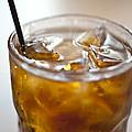 Rum And Coke by Glenn Gordon