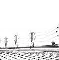 Rural Power by Steve Gadomski