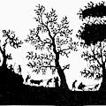 Rural Scene by Granger