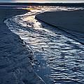Rush To The Sun by Glenn Gordon