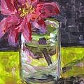 Rustic Sensibility by Susan Elizabeth Jones