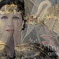 Ruth by Angelika Drake