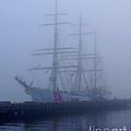 Safe Harbor by Joe Geraci