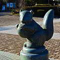 Sagamihara Asamizo Park 5 by Jay Mann