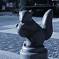 Sagamihara Asamizo Park 5f by Jay Mann