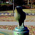 Sagamihara Asamizo Park 6c by Jay Mann