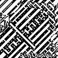 Sagittarius Maze  by Yanito Freminoshi