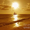 Sail On by Cristophers Dream Artistry