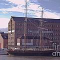 Sailing Ship by John Williams