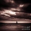 Sailing by Stelios Kleanthous