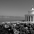 Saint Theodori Lighthouse by George Atsametakis